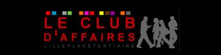 Club affaires