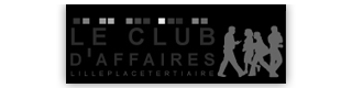 Club affaires